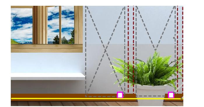 vip_into_walls_700x370