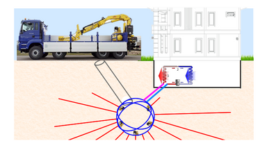 gshp_drilling_700x370.png