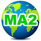 ma2_logo_earth_2k_pixels, logo_600_x_600