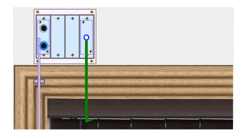 standards_that_automate_walls_and_doors_