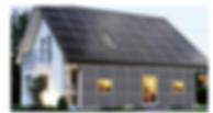 solar_on_plywood_700x370.png
