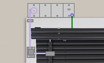Create Standards that Automate Windows/Doors