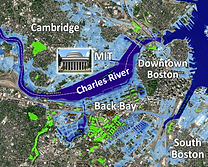 Boston_5ft_coast.noaa.gov.png