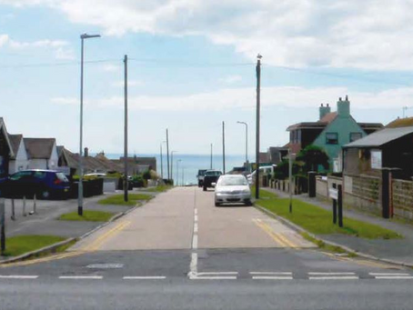 Peacehaven and Telscombe Design Guides Published