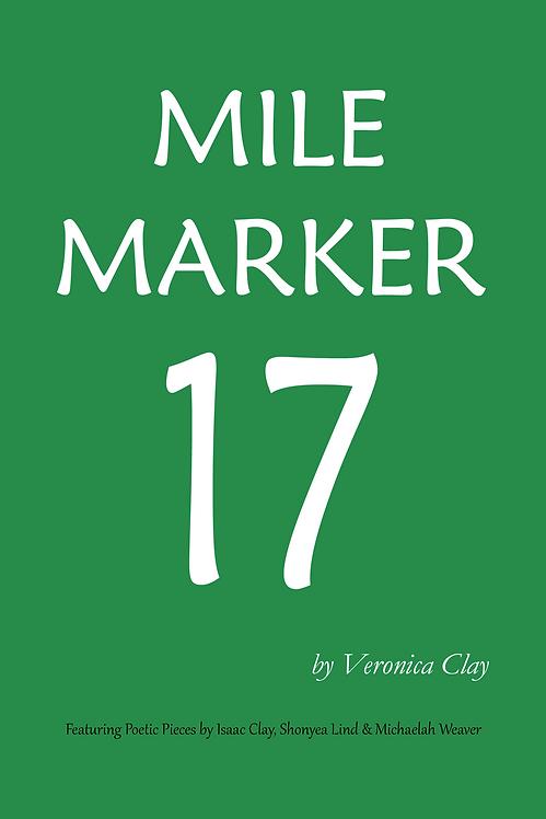 Mile Marker 17
