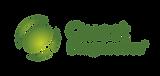 QD_stacked_logo_r_rgb_gradient-01.png
