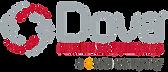 Dova Logo_2021.png