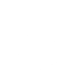 NASH-TAG 2017 Logo.png