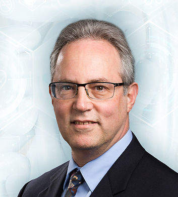 Michael Schilsky, MD