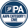 AAPA_Cat1_CME_logo.png