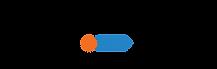 akero-logo-color.png