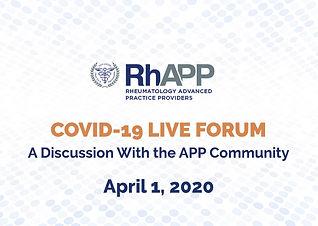 FMC-20-12 RhAPP COVID Forum I Repeater.j