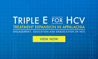 CLDF-19-12 Triple E HCV Appalachia Webge