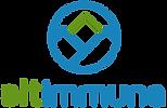 altimmune_logo.png