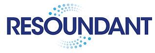 3 - Resoundant-logo-white-background.jpg