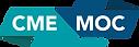 CME-MOC_badge.png