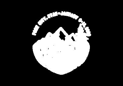 FMC-19-06 NASH TAG 2020 Logo_WEB.png