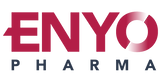 enyo-logo.png