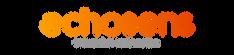 logo echosens and claim_gradient_2020.pn