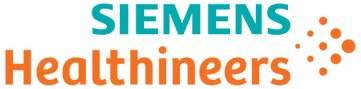 Siemens_logo_cmyk.png