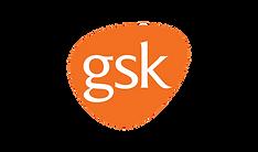 GSK_L_2D_CMYK_MY.png