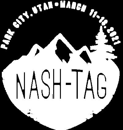 FMC-20-10 NASH-TAG 2021 March Logo_WEB.