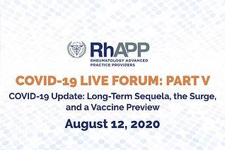 FMC-20-12 RhAPP COVID Forum V Repeater.j