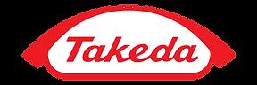 Takeda_Logo_rgb-01.png