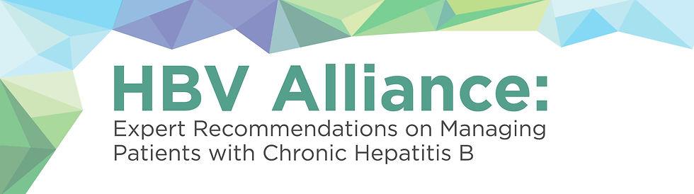 CLDF-20-09 HBV Alliance Banner.jpg