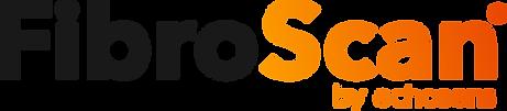 fibroscan_logo_web72dpi.png