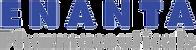 enanta_logo-RGB.png