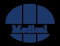qol-logo_BLUE.png