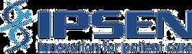 Ipsen Logo (1).png