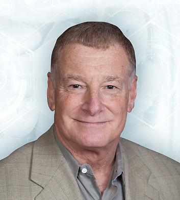Stephen Hanauer, MD
