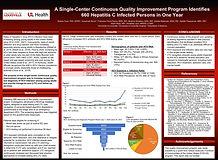 Cave GHAPP 2021 QI Project Identifies 660 People with HCV 36x48.jpg