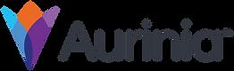 Aurinia Logo.png