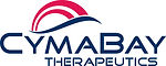CymaBay Therapeutics High Resolution.jpg