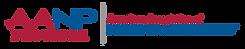 AANP-Logo_horizontal.png