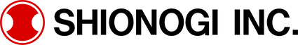 Shionogi_logo.png