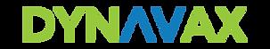 DVAX_logo (002).png