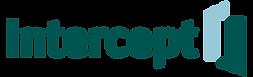 Intercept-Logo.png