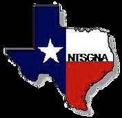 NTSGNA.png