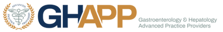 GHAPP_Logo_Final_CLR_Long.png