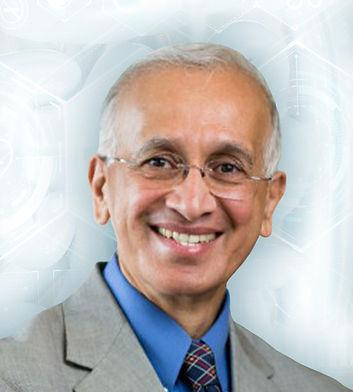 Patrick Kamath, MD