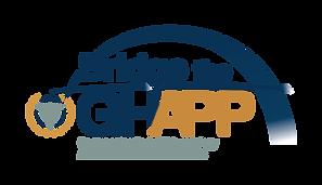 Bridge the GHAPP logo_CLR (TEST).png