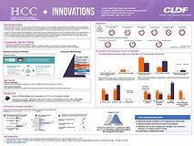 CLDF-20-14 HCC Innovations Abstract Poster_GHAPP_48x36_v2.jpg