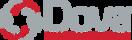 Dova_Logo_TM_cc.png