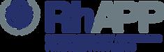 RhAPP Logo Final.png