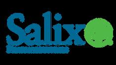 Salix_Logo_1920X1080_2020.png