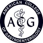 ACG Logo_BLK.jpg